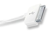 USB кабель Craftmann для Iphone 3/4,30 PIN