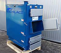 Твердотопливный котел Wichlacz 50 кВт