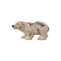 Медведь Полярный Large Wildlife  (лим.вып. 2000 шт)