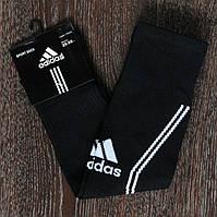 Гетры Adidas(черные) реплика