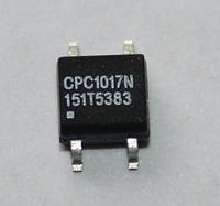 Оптрон CPC1017NTR;