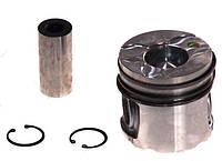 Поршень LT II 2.8TDI  (93mm-STD)  форкамери d43  96kW