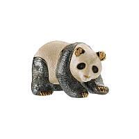 Медведь Панда Emerald