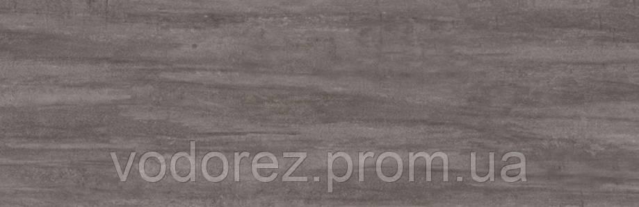 Плитка BALDOCER VASARI GRAFITO 28 X 85, фото 2