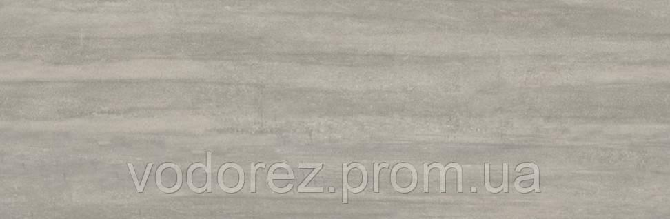 Плитка BALDOCER VASARI PERLA 28 X 85