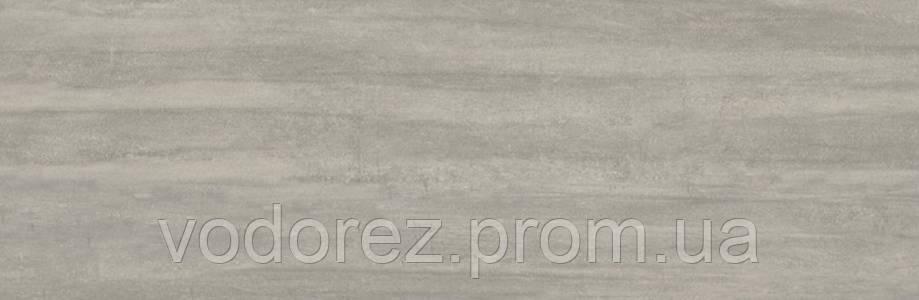Плитка BALDOCER VASARI PERLA 28 X 85, фото 2