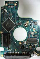 Плата HDD 1TB 5400rpm 8MB SATA III 2.5 Hitachi HTS541010A9E680 0A90351