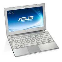 "Нетбук бу 11.6"" Asus 1225B AMD C-60"