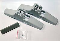 Ножка для конвектора UNIMAX пассивная
