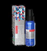 Спрей-термозащита для волос Estel BEAUTY HAIR LAB COLOR PROPHYLACTIC 100 мл