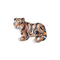 Тигр Emerald