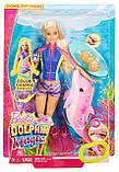Набір Barbie Підводне плавання / Dolphin Magic, фото 2