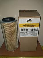 Фильтр воздушный 42169E/AM406 (пр-во WIX-Filtron UA)