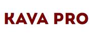 KAVA PRO (Кава Про)