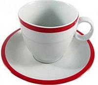 Чайный набор 2 пр  WB 10405