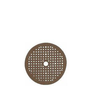 Абразивный диск А275 MultiAir Soft-Touch, P 500