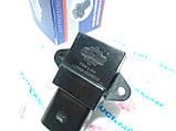 Датчик абсолютного давления в коллекторе ЗАЗ Таврия, Славута, Sens, ГАЗель Truckman, фото 2