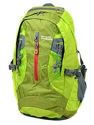 Рюкзак Туристический  Royal Mountain-38л.