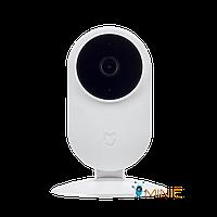 Инструкция по эксплуатации камеры видеонаблюдения Xiaomi mijia 1080P Smart IP Camera SXJ01ZM