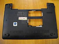 Корпус Нижняя часть корпуса Asus Eee PC 1201NL