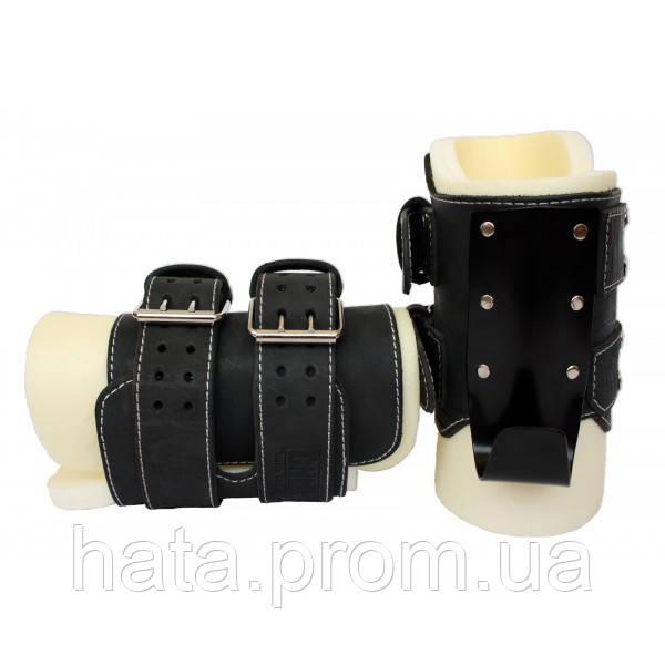 Гравитационные ботинки инверсионные (кожа, Украина) - Интернет-Магазин  ХАТА в Киеве