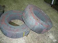 Поковки любых размеров 5Х3В3МФС (ДИ-23)