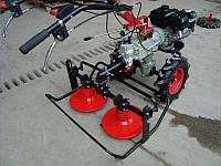 Косилка Роторная 1000 (к Моделям Wm1000, Нмб-1)