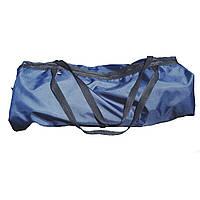 Сумка - подстилка (коврик) Lazy Bones Bag