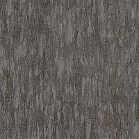 Компакт ламинт Greenlam 9203 suede cementrio 6 мм. 3050х1300 мм.