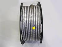 Светодиодная лента желтая 100м 5050