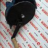 Кукурузолущилка чугунная ручная, фото 4