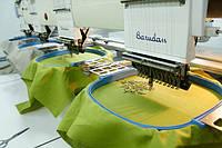 Прямые поставки,швейные фабрики,отличный сервис.