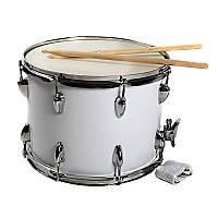 Маршевый барабан Weiming 14 WH