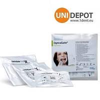 Ретрактор эластичный ОптраГейт (OptraGate), роторасширитель для защиты губ пациента, фото 1
