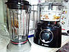Кухонный комбайн Bosch MultiTalent 3 MCM3201B, фото 2