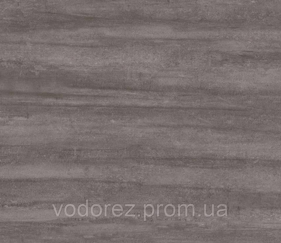 Плитка BALDOCER VASARI GRAFITO 44,7 X 44,7