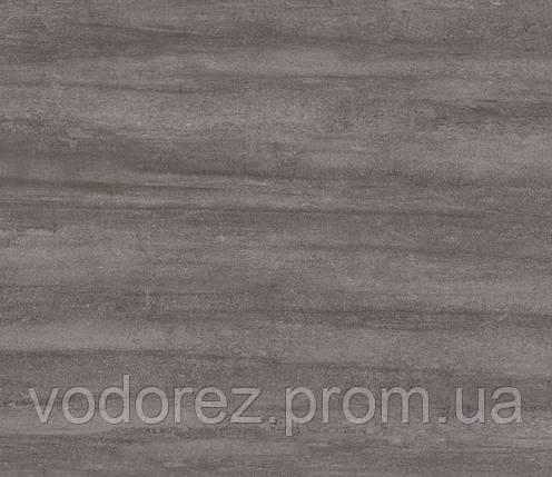 Плитка BALDOCER VASARI GRAFITO 44,7 X 44,7, фото 2