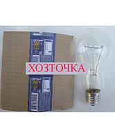 Лампа 300 Вт (Искра)