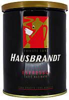 Кофе HAUSBRANDT ekspresso