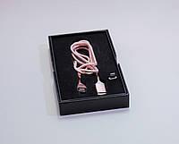 Магнитный кабель shogun micro USB (H2)