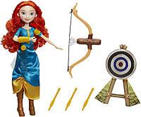 Модная кукла Рапунцель принцесса и ее хобби в ассортименте