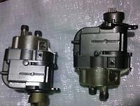 Магнето М151 (УД15, УД25, СК-6, СК-12; ПД-15; ДУ-54, АБ-4, Т-012)