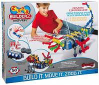 Конструктор ZOOB Mover (0Z12060)