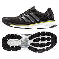 Кроссовки детские Adidas Energy Boost ESM B23159 размер 37 (23 cм)