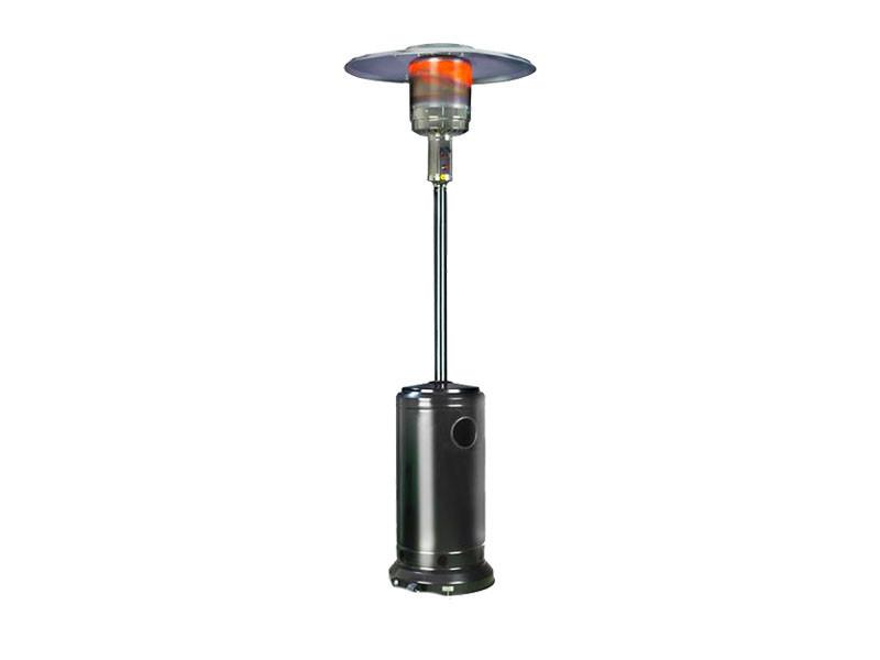 Уличный газовый обогреватель THG 12 кВт