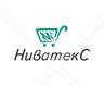 "интернет-магазин ""НиватекС"""