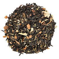 "Чай чорний  ""Глінтвейн"""