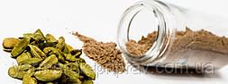 Чарівний кардамон: корисні властивості та рецепти здоров'я