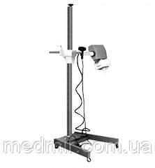 Передвижной рентген аппарат АРМАН 9Л5 (НОВЫЙ)