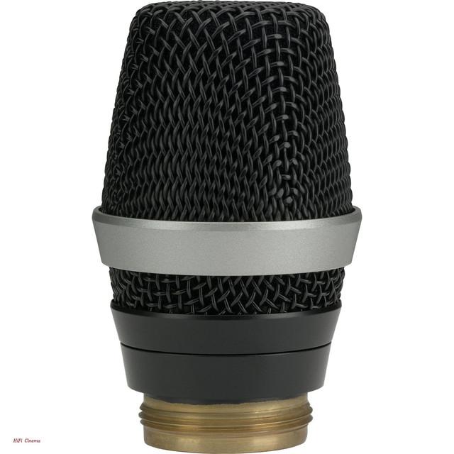 AKG D5WL1 - Динамический микрофонный капсюль для ручного передатчика WMS4500